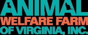 Animal Welfare Farm